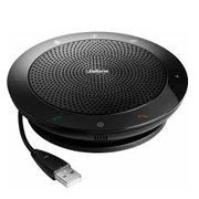 Jabra Speak 410 MS Alto-Falante Portátil (USB) - 7410-109