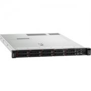 Lenovo Servidores LENOVO SR630 XEON4210 10C 1X32 GB 2933MHZ 2X 750W - TOPSELLER - 7X02A0F8BR