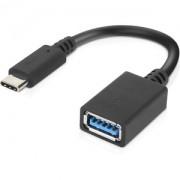 LENOVO USB-C TO USB-A ADAPTER . - 4X90Q59481