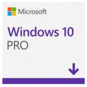 Licença Windows 10 PRO 64 bits Braz