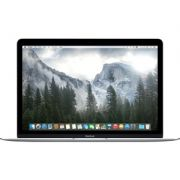 MACBOOK 12.0 CINZA M1.2 GHZ 8GB256 GB - MNYF2BZ/A