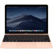 MACBOOK 12.0 OURO 1.3GHZ 8GB 512GB - MRQP2BZ/A