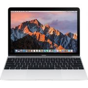 MACBOOK 12.0 PRATA M1.2 GHZ 8GB256 GB - MNYH2BZ/A