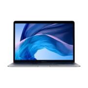 MacBook AIR 13.3 16B 512GB CINZA ESPACIAL I7 1.2GHZ QC
