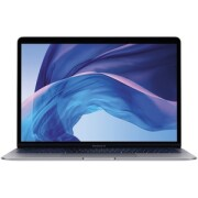 MacBook AIR 13.3 8GB 256GB CINZA ESPACIAL I3 1.1GHZ DC