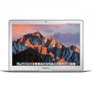 MACBOOK AIR 13.3 I5 1.6GHZ 8GB 128GB PRATA - MVFK2BZ/A