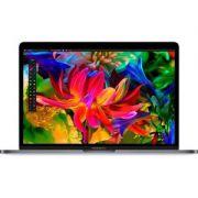 MacBook Pro Retina Apple 13,3