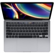 MBP 13 2.3GHZ 32GB 2TB CINZA ESPACIAL TOUCH BAR I7