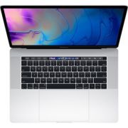 MBP 13 2.4GHZ 8GB 512GB PRATA TOUCH BAR E ID I5 - MV9A2BZ/A