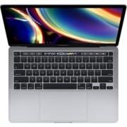 Apple MBP 13.3 I5 16GB 1TB CINZA ESPACIAL TOUCH BAR 2.0GHZ - MWP52BZ/A