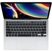 MBP 13.3 I5 16GB 512GB PRATA TOUCH BAR 2.0GHZ - MWP72BZ/A