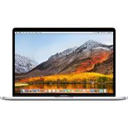MBP 15 2.6GHZ 16GB 512GB PRATA TOUCH BAR I7 - MR972BZ/A