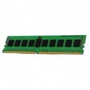 MEM 16GB D4 3000MHZ CL15 DIMM FURY HYPERX RGB - HX430C15FB3A/16 - HX430C15FB3A/16