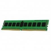 MEM 8GB DDR4 2400MHZ CL17 SODIMM -KVR24S17S8/8