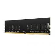 MEM 8GB  DDR4 2666MHZ UDIMM LEXAR - LD4AU008G-R2666U