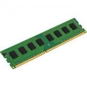 Memória 8GB 1600MHZ LV - KCP3L16SD8/8 SODIMM KINGSTON