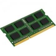 Memória 8GB 1600MHZ LV - KCP3L16SD8/8 SODIMM KINGSTON p/Dell, Lenovo, HP