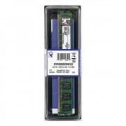 Memória DDR2 800 2GB Kingston - KVR800D2N6/2G