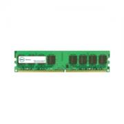 MEMORIA DELL 8GB UDIMM 2RX8 DDR4 2666MHZ P/ POWEREDGE R240