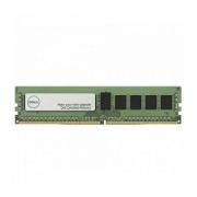 MEMORIA DELL CERTIFICADO DE 8GB 1RX8 RDIMM 2666MHZ LV