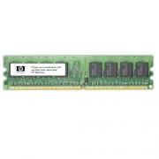 Memória HP de 8GB (1X8GB)DDR4