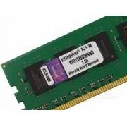 Memória Kingston 8GB DDR3 1333Mhz CL9 KVR1333D3N9/8G