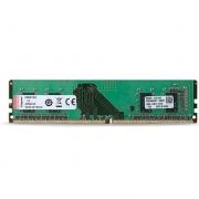 Memória SK Hynix 4GB DDR4 2133Mhz ECC Register  CL15 HMA451R7