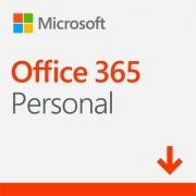 Microsoft 365 Personal - Assinatura Anual ESD - QQ2-00008