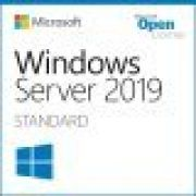 Microsoft Windows Server 2019 Standard Single OLP