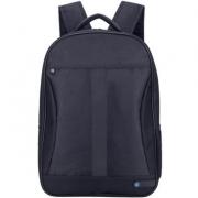 Mochila HP Bundle Basic p/ Notebook até 15.6´, Preta - 3UA63LA