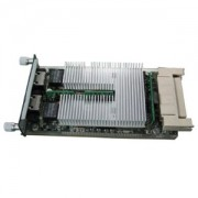 MODULO DELL 2X PORTAS SFP+ 10GB PARA N3000