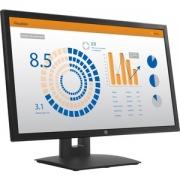 HP Inc. MONITOR HP V24B HP23.6-INCH . - 2XM34AA#AC4