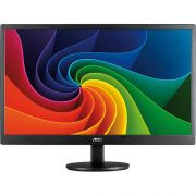 Monitor LED AOC 23,6
