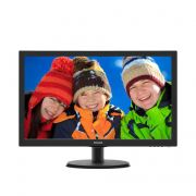 Monitor LED Philips 23,6