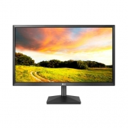 Monitor LG 21.5 LED TN Full HD HDMI,VGA,HP Out 22MK400H-B*