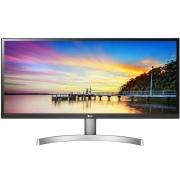 MONITOR LG 23,8 IPS FULL FHD 24ML600M-B HDMI