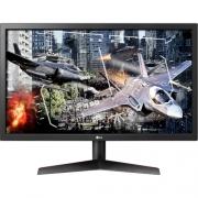 Monitor LG 24 LED Gamer HDMI/Display,144Hz,1ms