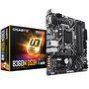 Mother Gigabyte B360M Aorus Gaming 3 Lga 1151 DDR4