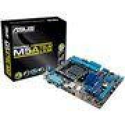 Mother Asus M5A78L-M LX   AMD AM3/AM3+
