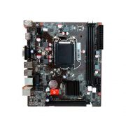 Mother FoxConn H61 CYBH61 iSync mATX Intel LGA 1155 DDR3