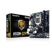 Mother Gigabyte GA-H110M-S2V DDR4 LGA 1151
