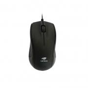 Mouse C3Tech MS-26BK Preto USB Cabo - MS-26