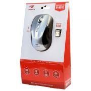 MOUSE S/FIO RC/NANO M-W012SI C3T*