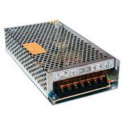 MOUSE USB MS3203-2 PRETO C3T*