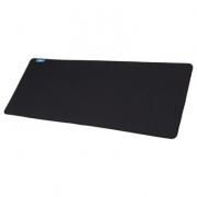 Mousepad Gamer HP 900x400x3mm - MP9040*