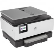 MULTIFUNCIONAL HP OFFICEJET PRO 9010 AIO (A4)