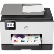 MULTIFUNCIONAL HP OFFICEJET PRO 9020 AIO (A4)