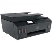 MULTIFUNCIONAL HP SMART TANK 532 - COM WIRELESS E COM ADF