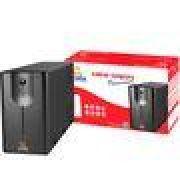 Nobreak Lacerda UPS New Orion Premium 1000VA Bivolt AUT 115V 6 Tomadas