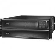 NOBREAK SMART UPS 3KVA 2.7KW ENTRADA E SAIDA 115V